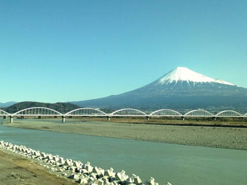 Fuji 20140322082000