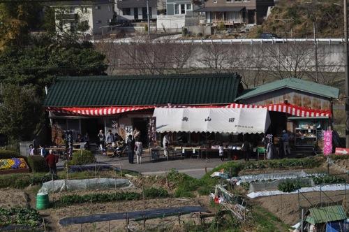 Okuyamada DSC 4107