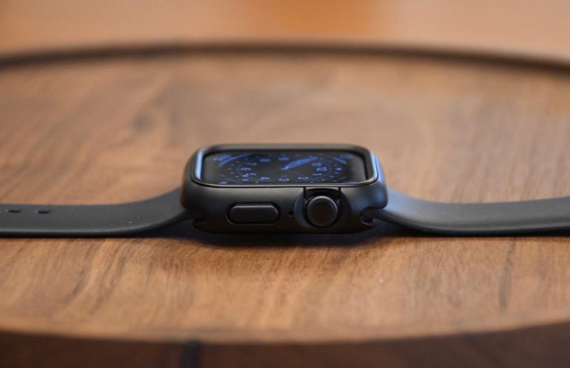 ライノシールド Apple Watch